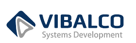 VIBALCO SYSTEMS DEVELOPMENT